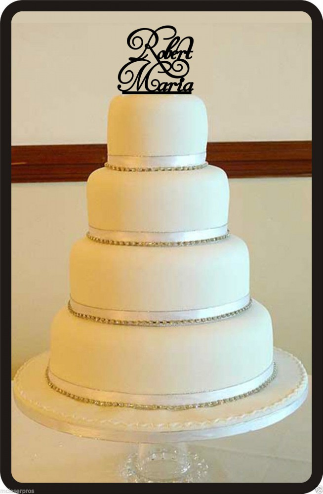 tall wedding cake structures слова из дерева на заказ 20745