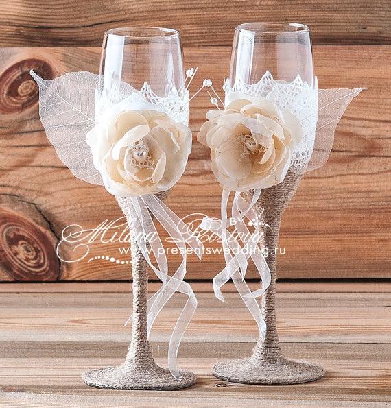 Свадебные дизайны своими руками