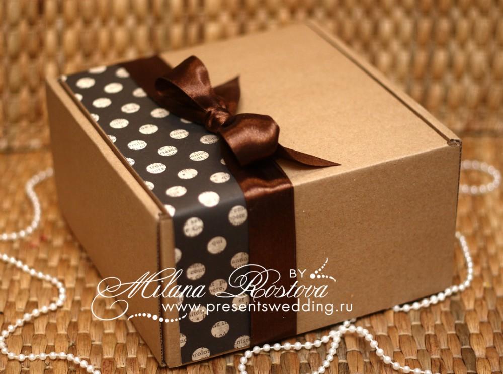 Корпоративные подарки для женщин 19