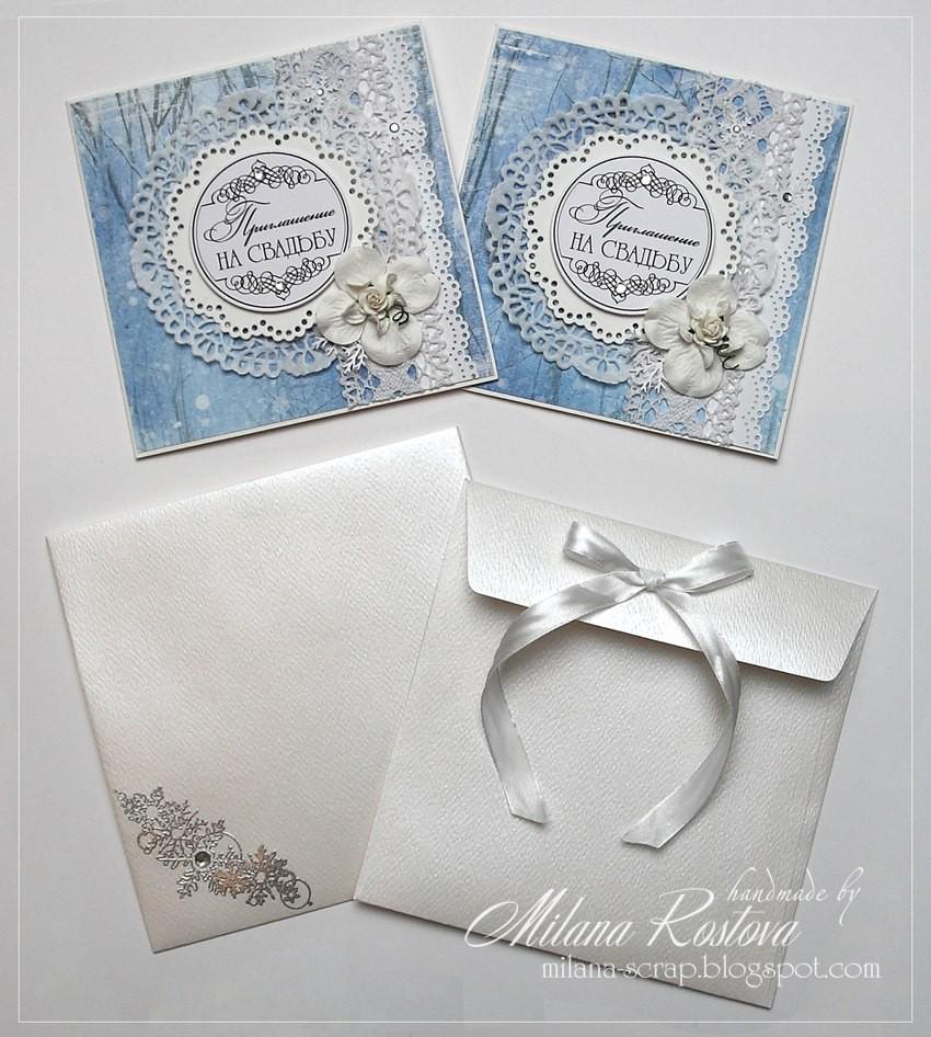 Свадебные аксессуары ручной работы, интернет-магазин Presents