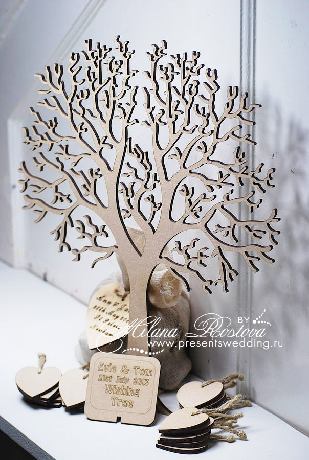 http://presentswedding.ru/data/small/original_wishing-tree-small_(3)11.jpg