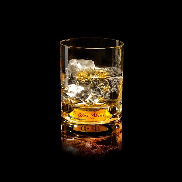Бокал «GlasShine whisky»
